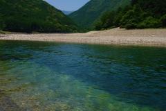 三重県:キャンプinn海山