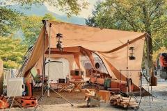 @tin_camp