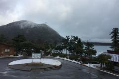 福井県:赤礁崎オートキャンプ場