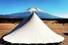 @mako_camp_space