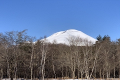 長野県:ライジングフィールド軽井沢