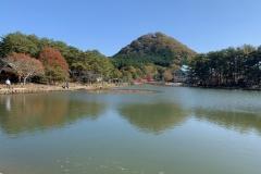 広島県 せらにし青少年旅行村