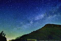 長野県:ヤマボクグリーンサイト