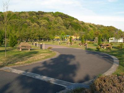 三沢オートキャンプ場写真4