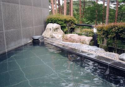 【休業中】藤沼湖自然公園オートキャンプ場写真5