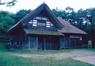 奥会津 ただみの森キャンプ場写真8