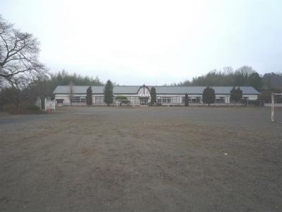 昭和ふるさと村オートキャンプ場写真