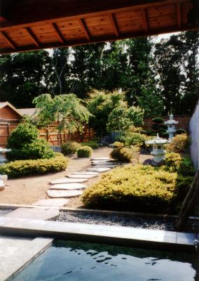 Recamp 勝浦(旧しあわせの丘リゾート)写真4