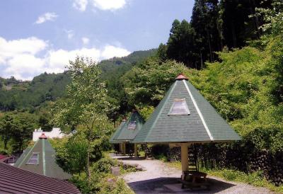 アメリカキャンプ村写真6