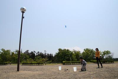 長岡市和島オートキャンプ場写真4