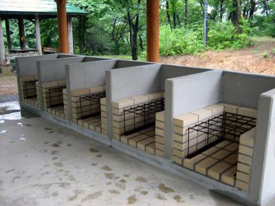 うまみち森林公園写真5
