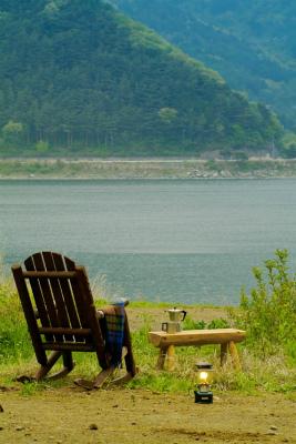 PICA富士西湖写真4