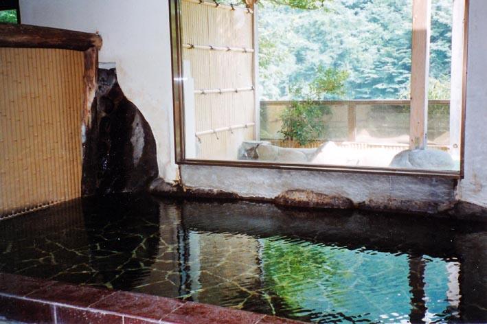 鬼怒川温泉オートキャンプ場写真6