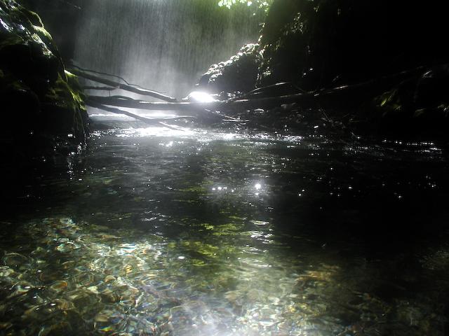 くるみ温泉&キャンプ写真5