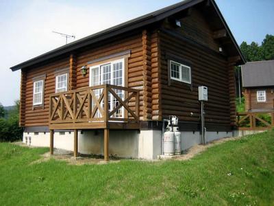 ごてんば乙女森林公園第2キャンプ場写真3