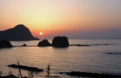 高嶋海水浴場キャンプ場写真4