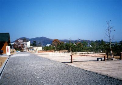 モビレージ東条湖写真3