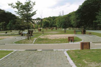 しあわせの村写真2