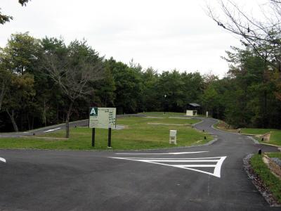 たけべの森公園写真2