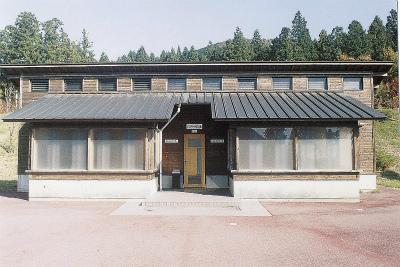 らかん高原オートキャンプ場写真2