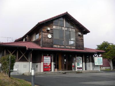 秋吉台家族旅行村オートキャンプ場写真4