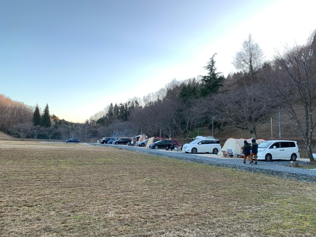 高萩ユーフィールド(ドローンエンジニアラボラトリー)写真7